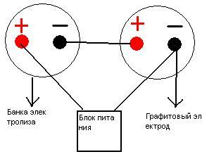 pre_1408431615__3.jpg