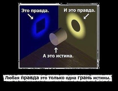 pre_1411666538__9lheka2jjh0.jpg