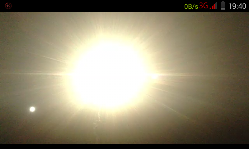 pre_1415448237__screenshot_2014-11-07-19