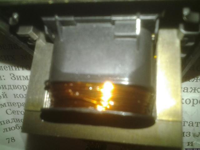 thumb_pre_1386695157__2013-12-10_182210.